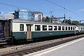 DSF B 316 Fribourg 310509.jpg