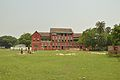 DTS Bungalow - Indian Railway - Shalimar - Howrah 2014-06-15 5135.JPG