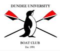 DUBC logo.png