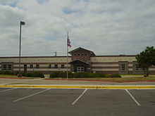 Del Valle Independent School District - Wikipedia