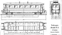 DWK-Triebwagen Maßskizze.jpg