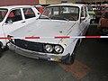 Dacia (36309652683).jpg
