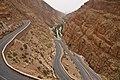 Dades Gorge (4989722700).jpg