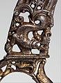 Dagger (Bichuwa) MET DP332190.jpg