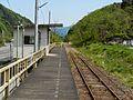 Dai 4 Chiwari Kariya, Miyako-shi, Iwate-ken 028-2104, Japan - panoramio (9).jpg