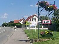Daix - panneau.JPG