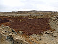 Dallol-Ethiopie (17).jpg