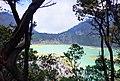 Danau Kawah Putih.jpg