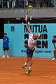 Daniel Gimeno-Traver - Masters de Madrid 2015 - 02.jpg