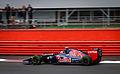 Daniil Kvyat 2014 British GP 003.jpg