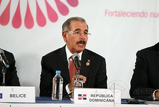 Danilo Medina at the CELAC summit (24362756450).jpg