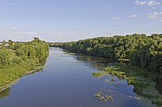 Dankov - 05 Don River.jpg