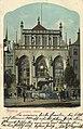 Danzig, Westpreußen - Artushof (Börse) (Zeno Ansichtskarten).jpg