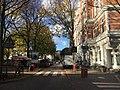Danziger Straße.jpg