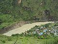 Darchula flood Rajendra 02.jpg