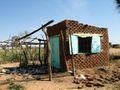 Darfur building.jpg