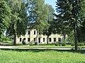 Dargužiai 65445, Lithuania - panoramio (3).jpg