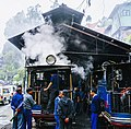 Darjeeling Himalayan Railway Workshop.jpg