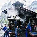 Darjeeling Himalayan Railway Workshop.jpg