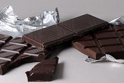 Dark chocolate bar.jpg