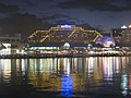 Darling Harbour, Novotel Hotel - panoramio.jpg
