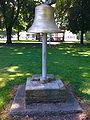 Darlington bell.jpg