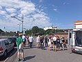 Das BZ Wahllokal macht Station im Gesundbrunnen 4.jpg