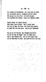 Das Heldenbuch (Simrock) III 168.png
