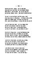 Das Heldenbuch (Simrock) VI 162.png
