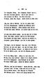 Das Heldenbuch (Simrock) V 125.png