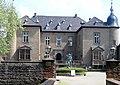 Das Schloss in Nörvenich - panoramio.jpg
