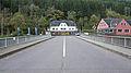 Dasbourg-Pont 01.jpg