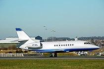Dassault.falcon.2000.vp-bdl.arp.jpg