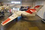 Dassault HU-25B Guardian '2118' (29549465183).jpg