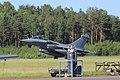 Dassault Rafale Turku Airshow 2019 10.jpg