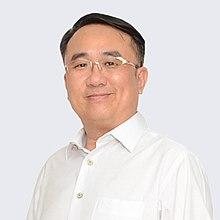Datuk liang profile photo.jpg
