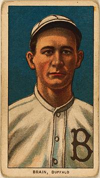 Dave Brain, Buffalo, ca. 1910.jpg