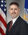 David E. Walker (1).jpg