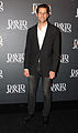 David Jones AW13 Fashion Launch (8449728839).jpg