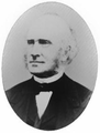 David Landreth II.png