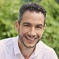 David Mercier CEO STRAMMER.jpg