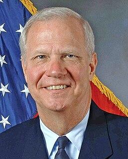 David Poythress American politician