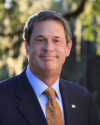 David Vitter-112th congress-.jpg