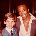 David with Sugar Ray Leonard.jpg