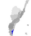 Dawu Taitung Taiwan.png