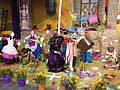 Day of the Dead Coyoacan 2014 - 189.JPG