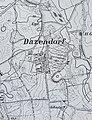 Dazendorf (Gremersdorf) 1877.jpg