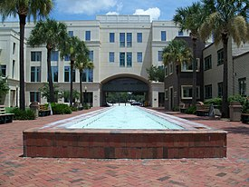 DeLand downtown fountain pool.jpg