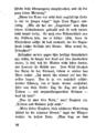 De Adlerflug (Werner) 086.PNG