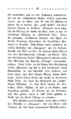 De Amerikanisches Tagebuch 028.png